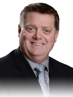 John Goodman, Leadership Waterloo Region